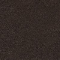 Spradling Sierra Soft Vinyl Brown