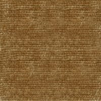AbbeyShea Berry Chenille Light Brown