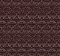 Crypton Conservation Jacquard Purple
