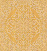 Crypton Porcelain Jacquard Yellow