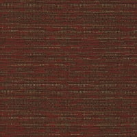 Abbey Shea Wilmington Jacquard 1006 Brick