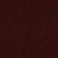 ABBEYSHEA Miami Faux Leather 108 Wine