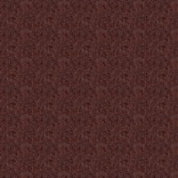 "75"" Deck Master Boat Marine Carpet Flooring Wine"