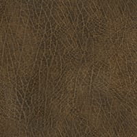 Abbey Shea Dallas Faux Leather 808 Bark