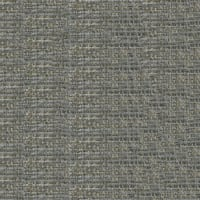 Abbey Shea Thomas Jacquard 9006 Battleship Grey