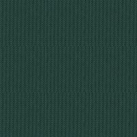 "Top Notch 1S 60"" Solution Dyed Polyester Forest Green"