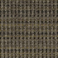 Abbey Shea Colby Woven Taupe