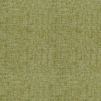 Abbey Shea Columbia Jacquard Pear