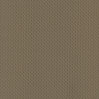 Spradling Cenery Soft Vinyl Pebble 3