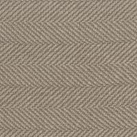 Abbey Shea Yeatts Woven Taupe