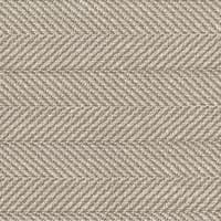 Abbey Shea Yeatts Woven Parchment