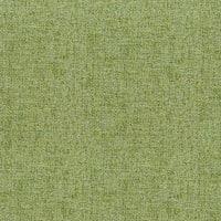 Abbey Shea Columbia Jacquard Grass