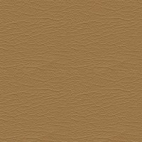 Ultrafabrics Ultraleather Faux Leather Pecan