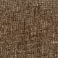 Abbey Shea Fletcher Tweed 802 Bisque