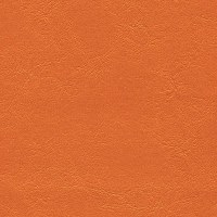 Enduratex Jet Stream Vinyl Copper Penny