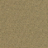 Abbey Shea Poetry Jacquard Beige