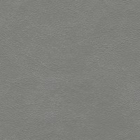 Spradling Wallaby Soft Vinyl Grey