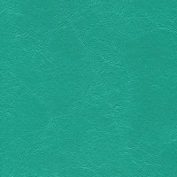 Enduratex Jet Stream Vinyl Blue Turquoise