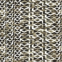 Abbey Shea Ellington Woven Coal
