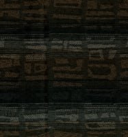 Crypton Shadow Jacquard Chestnut