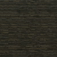 Abbey Shea Wilmington Jacquard 7009 Onyx