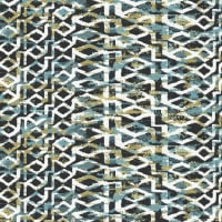Abbey Shea Ellington Woven Gemstone