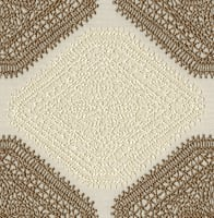 Abbey Shea Elston Twill Cream