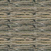 Abbey Shea Relative Jacquard Granite
