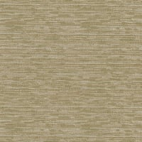Abbey Shea Wilmington Jacquard 6006 Seashell