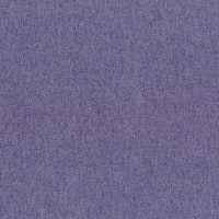 Abbey Shea Perry Woven Violet