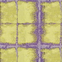 Abbey Shea Famous Jacquard Fresh Grape