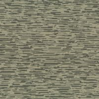 Crypton Fragment Jacquard Iron