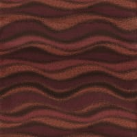 Crypton Waves Jacquard Flame