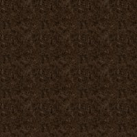 "75"" Deck Master Boat Marine Carpet Flooring Chocolate"