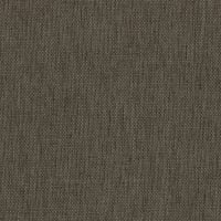 Abbey Shea Path Woven Pewter