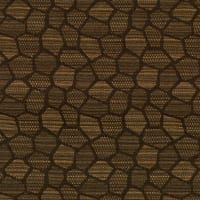 Crypton Honeycomb Jacquard Harvest