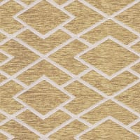 Abbey Shea Commitment Woven Sand
