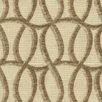 Abbey Shea Bailey Jacquard Bark