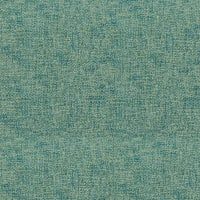 Abbey Shea Columbia Jacquard 302 Spa