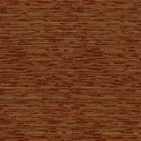 Abbey Shea Wilmington Jacquard 74 Salsa