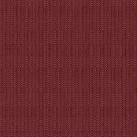 "Top Notch 1S 60"" Solution Dyed Polyester Burgundy"