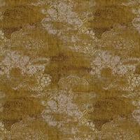 Abbey Shea Hairston Jacquard Venetian Brown