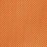 Enduratex Carbon Fiber Q Vinyl Cruise Copper