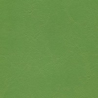 Enduratex Jet Stream Vinyl Lime Green