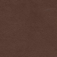 Spradling Sierra Soft Vinyl Med Brown
