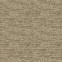 Abbey Shea Darling Jacquard 8003 Sand