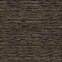 Abbey Shea Wilmington Jacquard 8009 Coffee