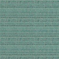 Abbey Shea Simple Woven Blue