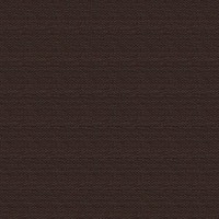 Marlen Textiles Top Gun FR Lite Outdoor Chocolate Brown