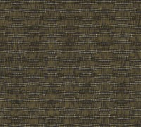 Crypton Wicker Jacquard Chinchilla